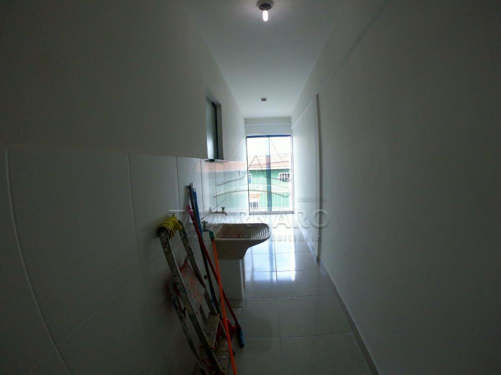 Alugar Casa / Padrão em Ponta Grossa R$ 1.500,00 - Foto 9