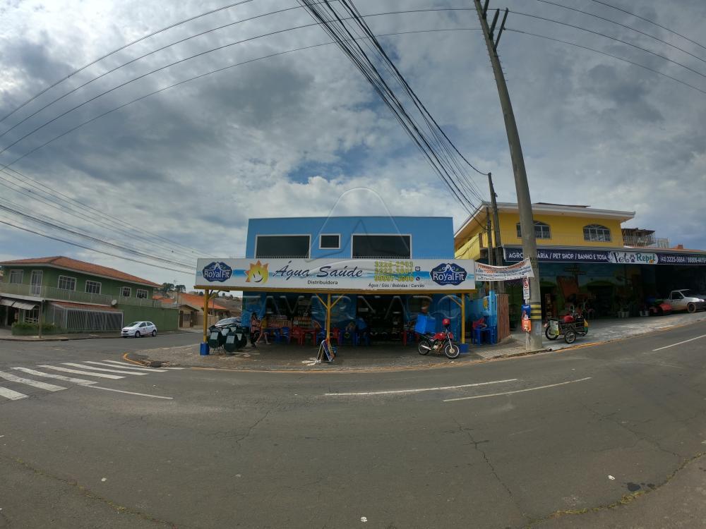 Alugar Casa / Padrão em Ponta Grossa R$ 1.500,00 - Foto 14