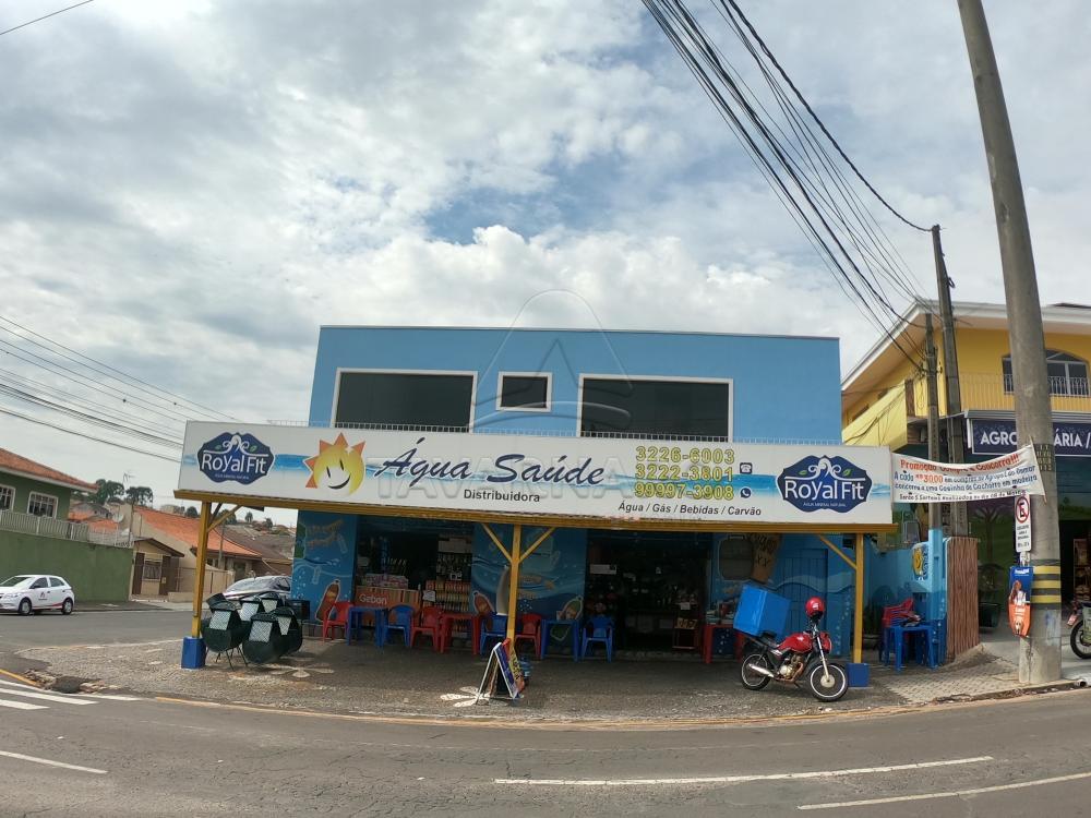 Alugar Casa / Padrão em Ponta Grossa R$ 1.500,00 - Foto 17