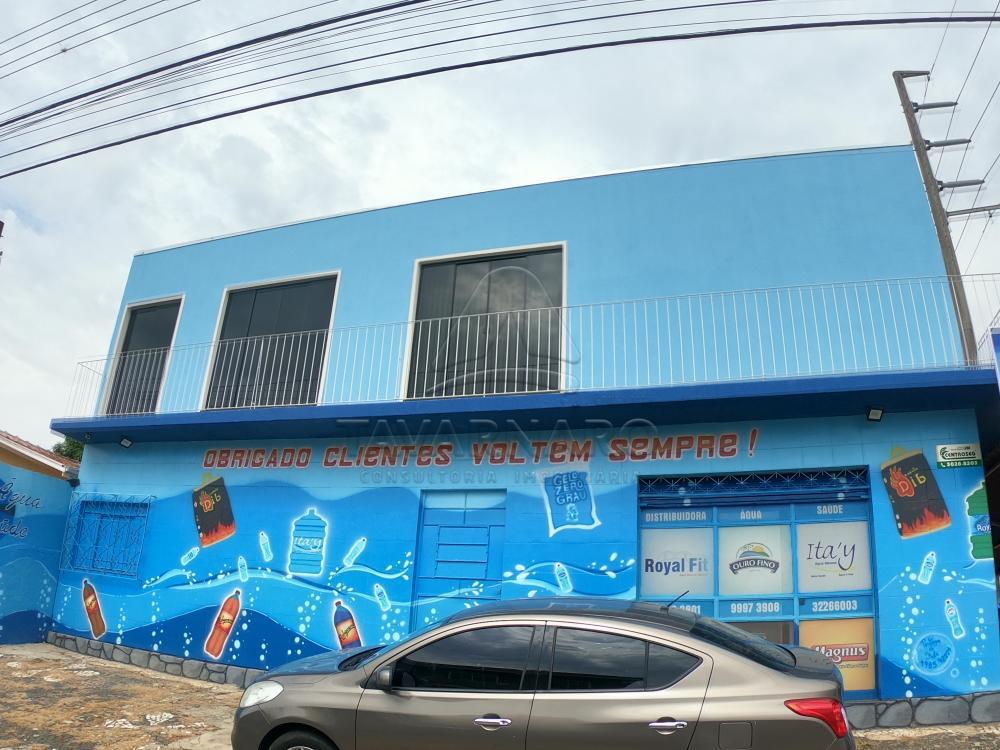 Alugar Casa / Padrão em Ponta Grossa R$ 1.500,00 - Foto 13