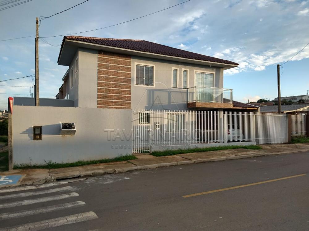 Comprar Casa / Sobrado em Ponta Grossa R$ 290.000,00 - Foto 2