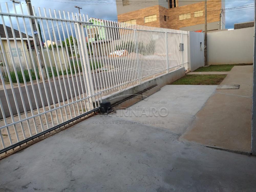 Comprar Casa / Sobrado em Ponta Grossa R$ 290.000,00 - Foto 3
