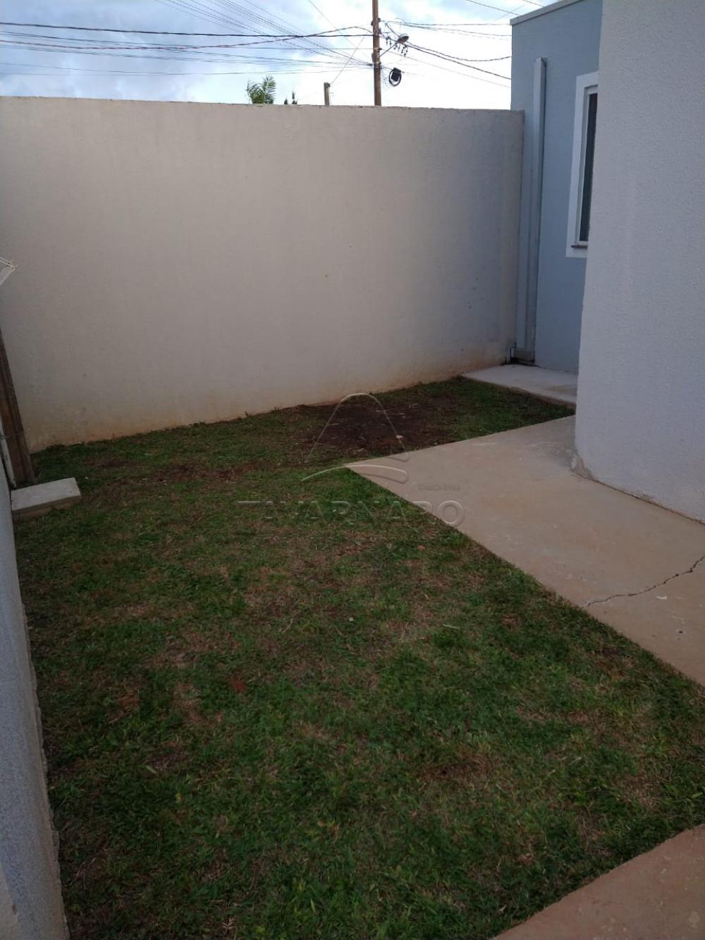 Comprar Casa / Sobrado em Ponta Grossa R$ 290.000,00 - Foto 4