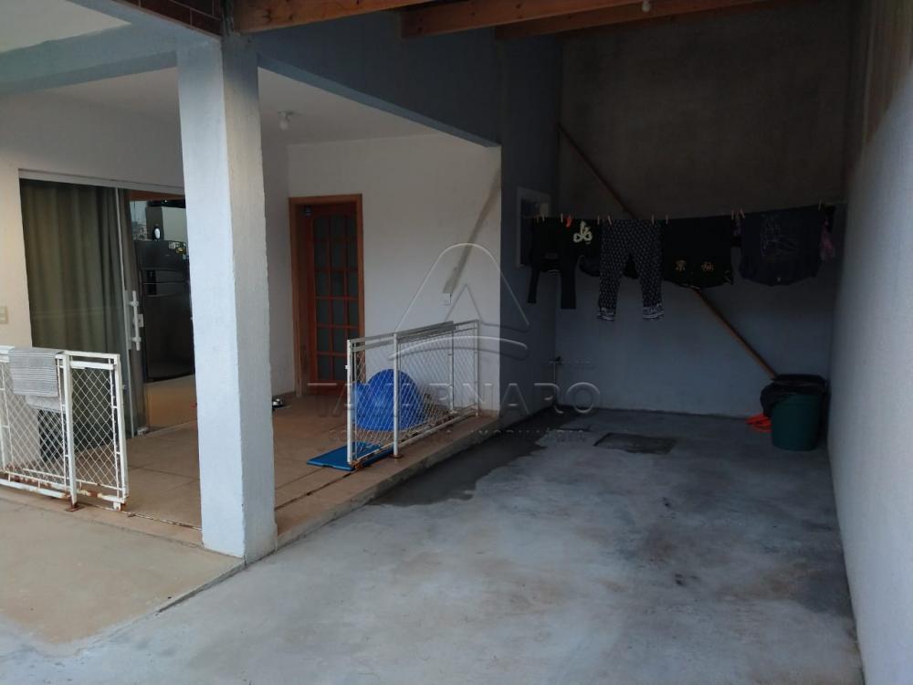 Comprar Casa / Sobrado em Ponta Grossa R$ 290.000,00 - Foto 5