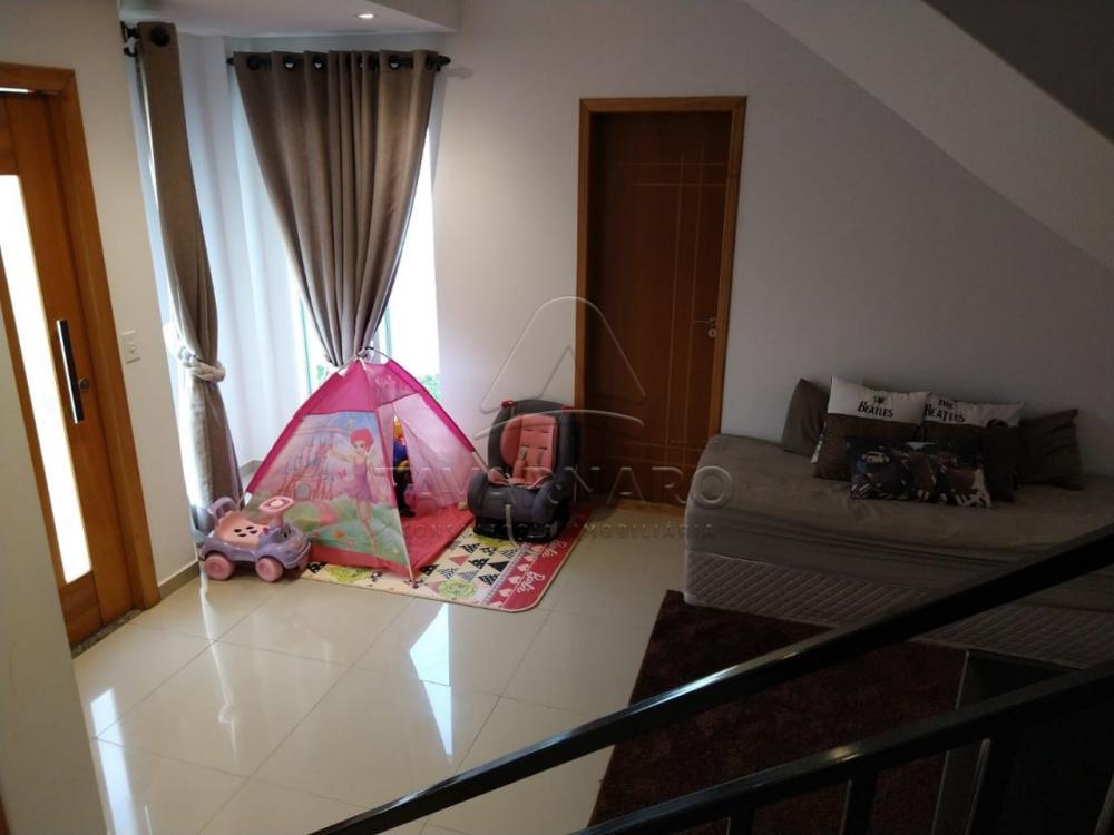 Comprar Casa / Sobrado em Ponta Grossa R$ 290.000,00 - Foto 6