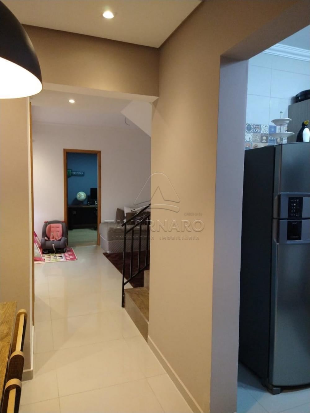 Comprar Casa / Sobrado em Ponta Grossa R$ 290.000,00 - Foto 10