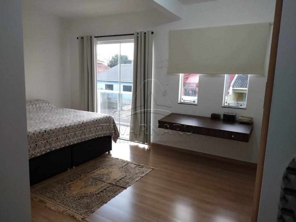 Comprar Casa / Sobrado em Ponta Grossa R$ 290.000,00 - Foto 11