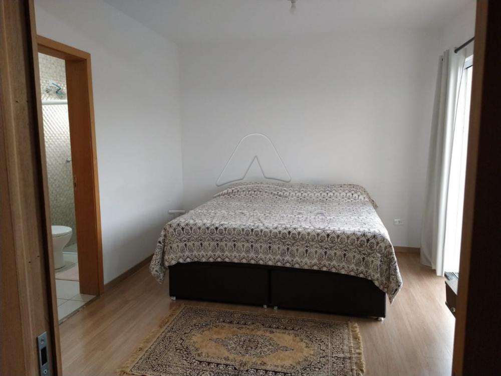 Comprar Casa / Sobrado em Ponta Grossa R$ 290.000,00 - Foto 12