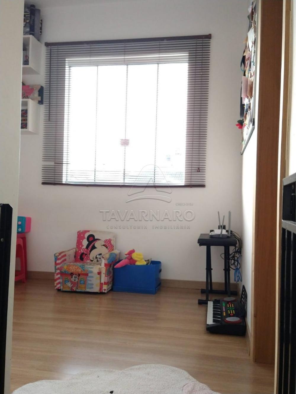 Comprar Casa / Sobrado em Ponta Grossa R$ 290.000,00 - Foto 13