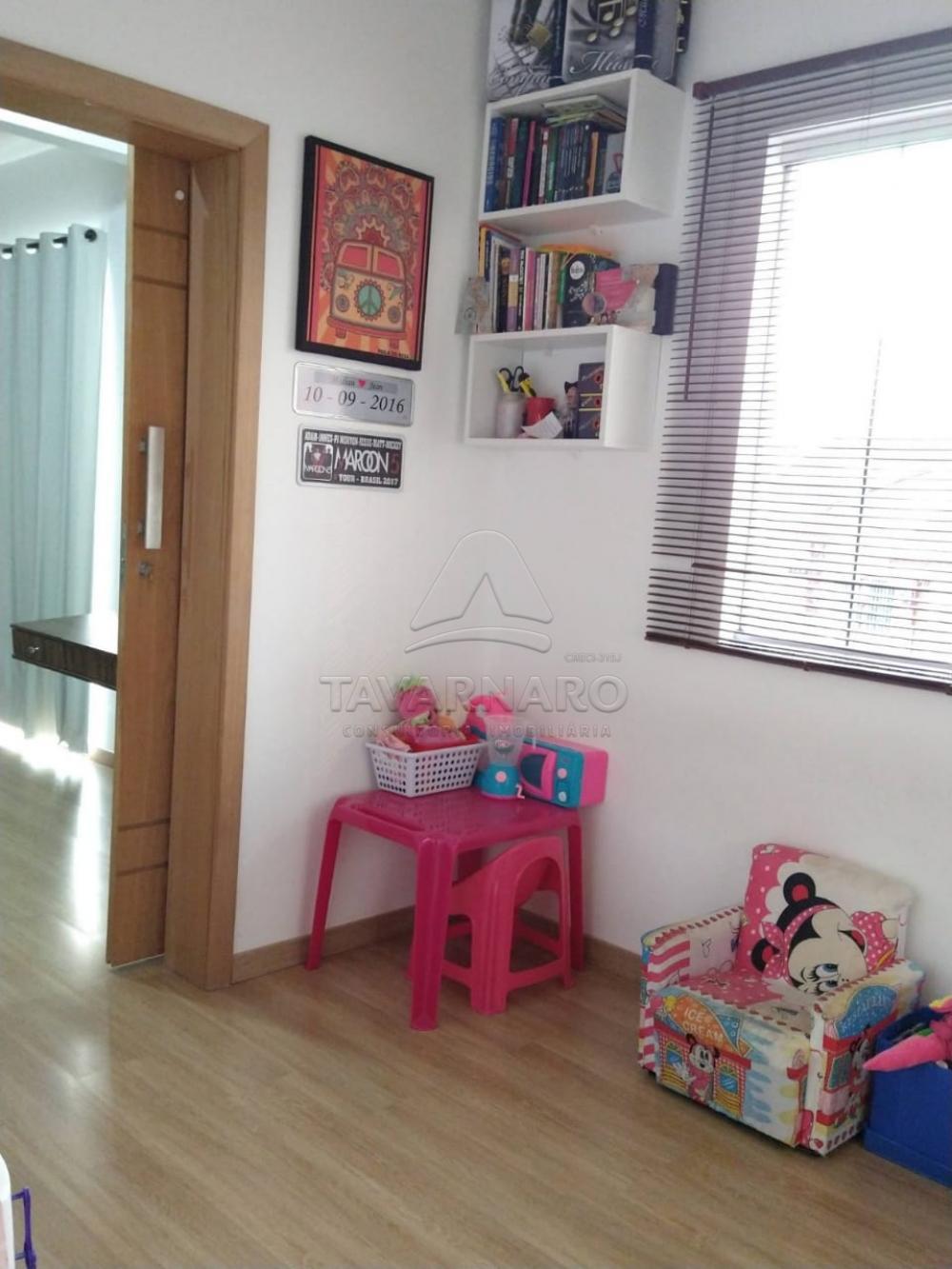 Comprar Casa / Sobrado em Ponta Grossa R$ 290.000,00 - Foto 14