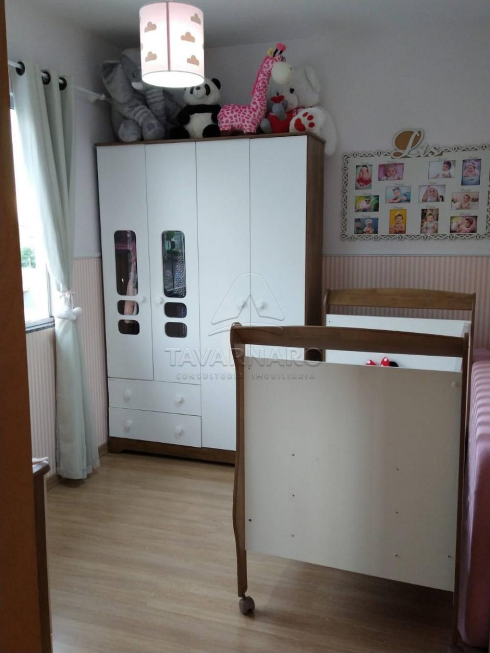 Comprar Casa / Sobrado em Ponta Grossa R$ 290.000,00 - Foto 15