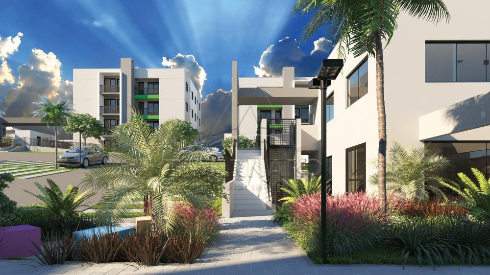 Comprar Apartamento / Padrão em Ponta Grossa R$ 141.352,85 - Foto 7