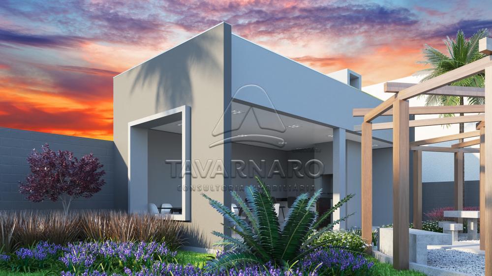 Comprar Apartamento / Padrão em Ponta Grossa R$ 133.978,73 - Foto 4