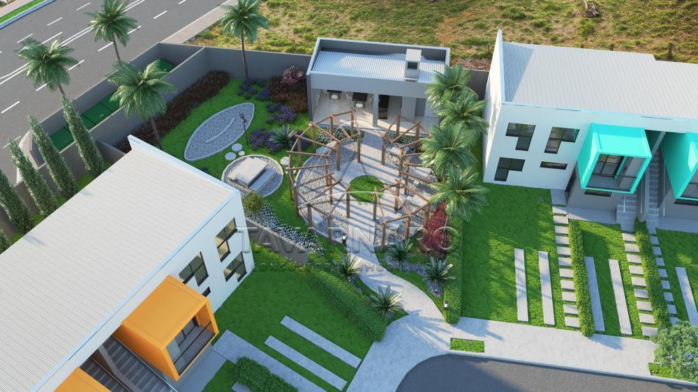 Comprar Apartamento / Padrão em Ponta Grossa R$ 133.978,73 - Foto 5