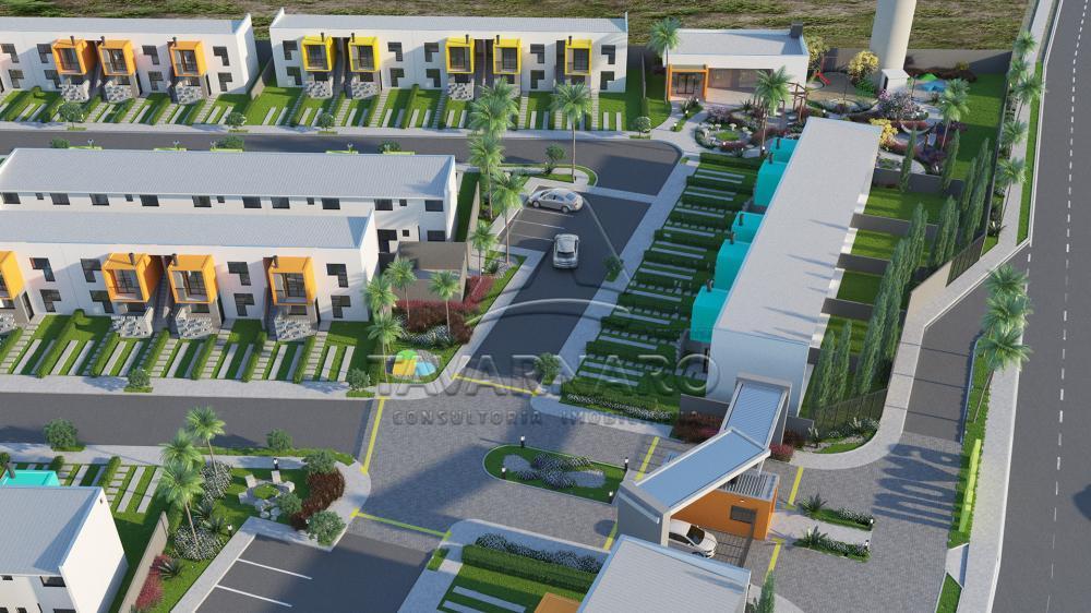 Comprar Apartamento / Padrão em Ponta Grossa R$ 133.978,73 - Foto 6