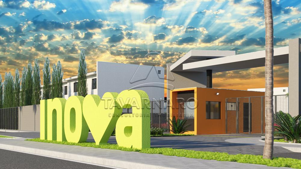 Comprar Apartamento / Padrão em Ponta Grossa R$ 133.978,73 - Foto 1