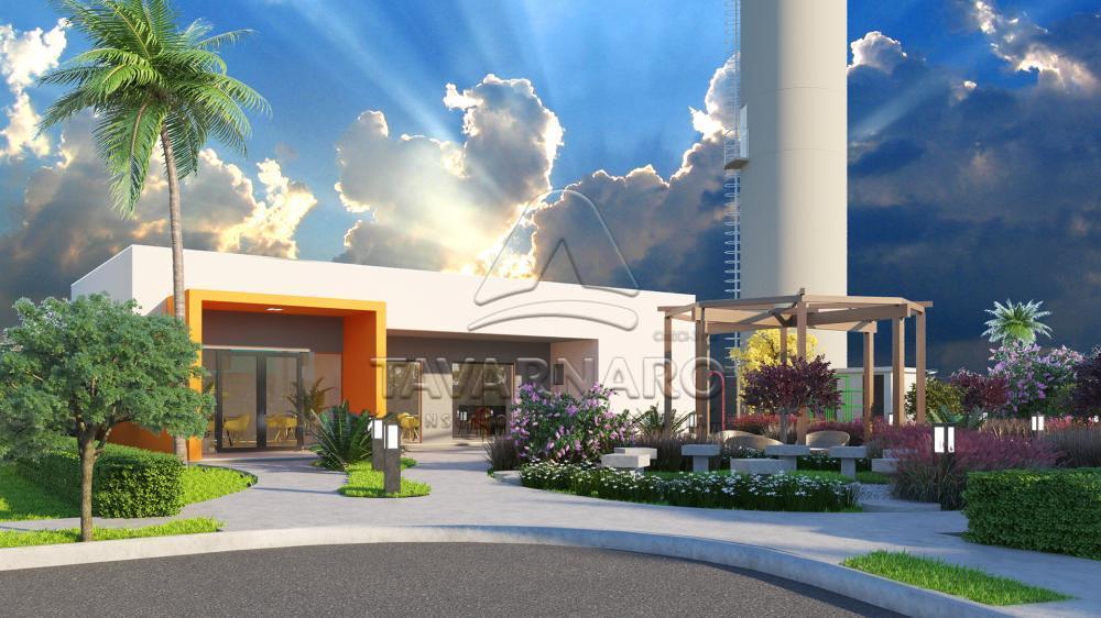 Comprar Apartamento / Padrão em Ponta Grossa R$ 133.978,73 - Foto 9