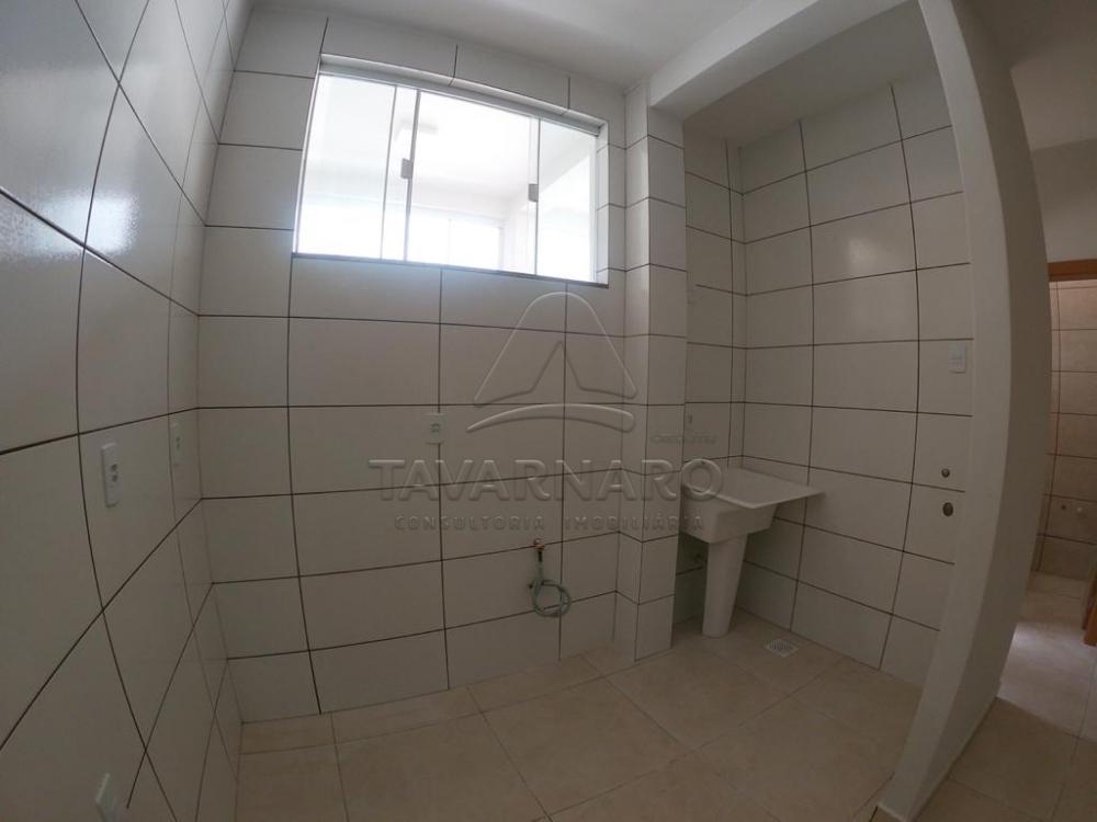 Alugar Apartamento / Padrão em Ponta Grossa R$ 950,00 - Foto 6