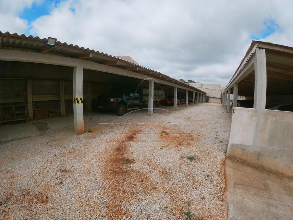 Alugar Apartamento / Padrão em Ponta Grossa R$ 950,00 - Foto 13