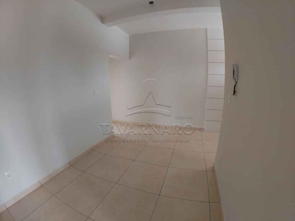 Alugar Apartamento / Padrão em Ponta Grossa R$ 800,00 - Foto 13