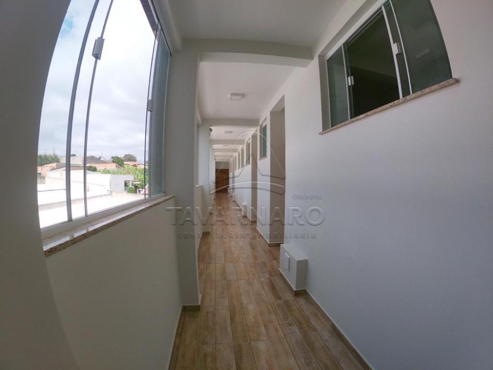 Alugar Apartamento / Padrão em Ponta Grossa R$ 800,00 - Foto 4