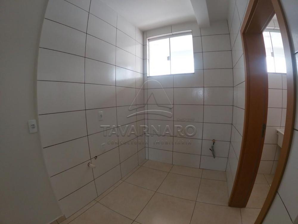 Alugar Apartamento / Padrão em Ponta Grossa R$ 800,00 - Foto 9