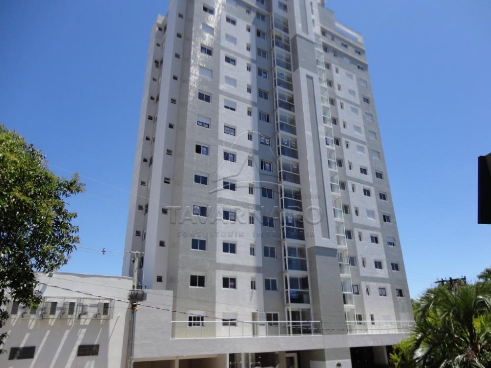 Comprar Apartamento / Padrão em Ponta Grossa R$ 529.000,00 - Foto 1