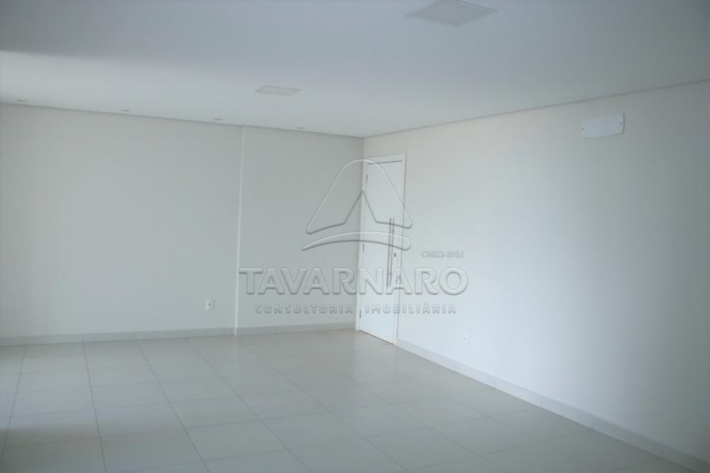 Comprar Apartamento / Padrão em Ponta Grossa R$ 529.000,00 - Foto 2