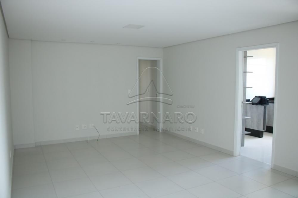 Comprar Apartamento / Padrão em Ponta Grossa R$ 529.000,00 - Foto 3