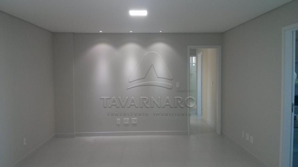 Comprar Apartamento / Padrão em Ponta Grossa R$ 529.000,00 - Foto 5