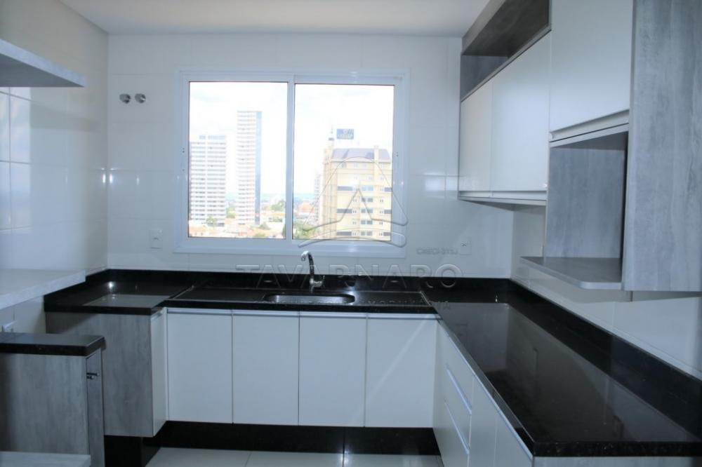 Comprar Apartamento / Padrão em Ponta Grossa R$ 529.000,00 - Foto 6