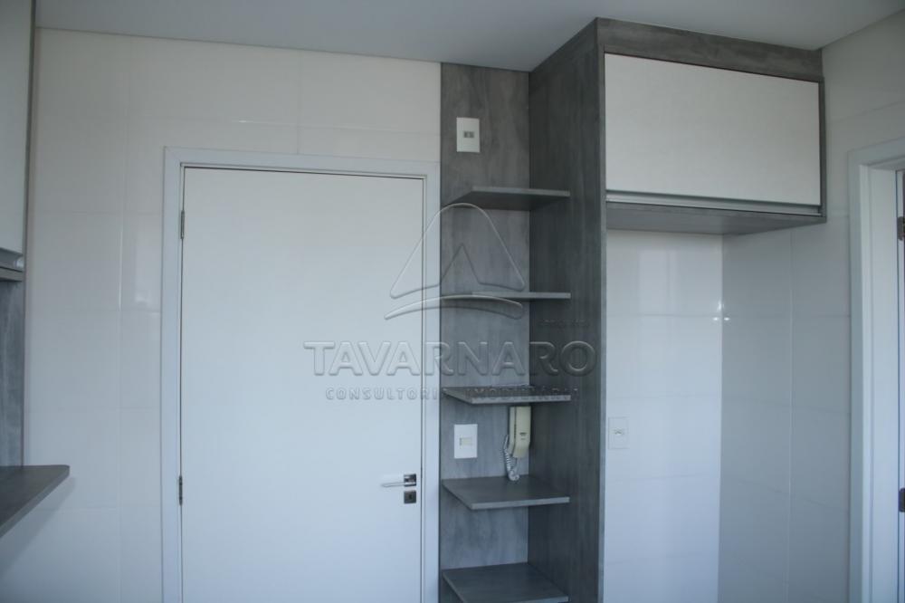 Comprar Apartamento / Padrão em Ponta Grossa R$ 529.000,00 - Foto 7
