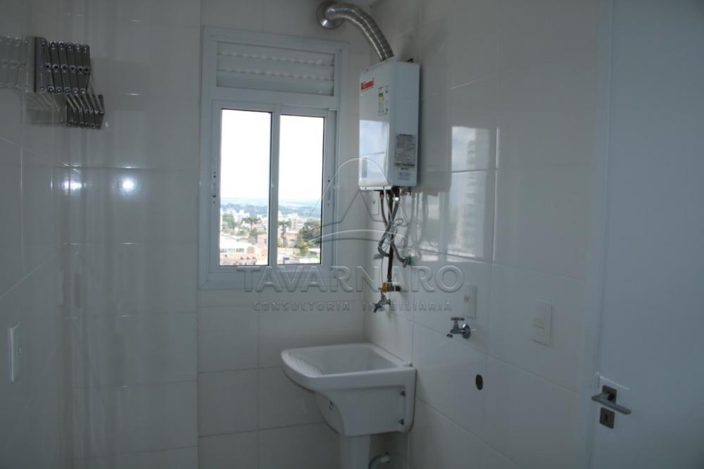 Comprar Apartamento / Padrão em Ponta Grossa R$ 529.000,00 - Foto 8