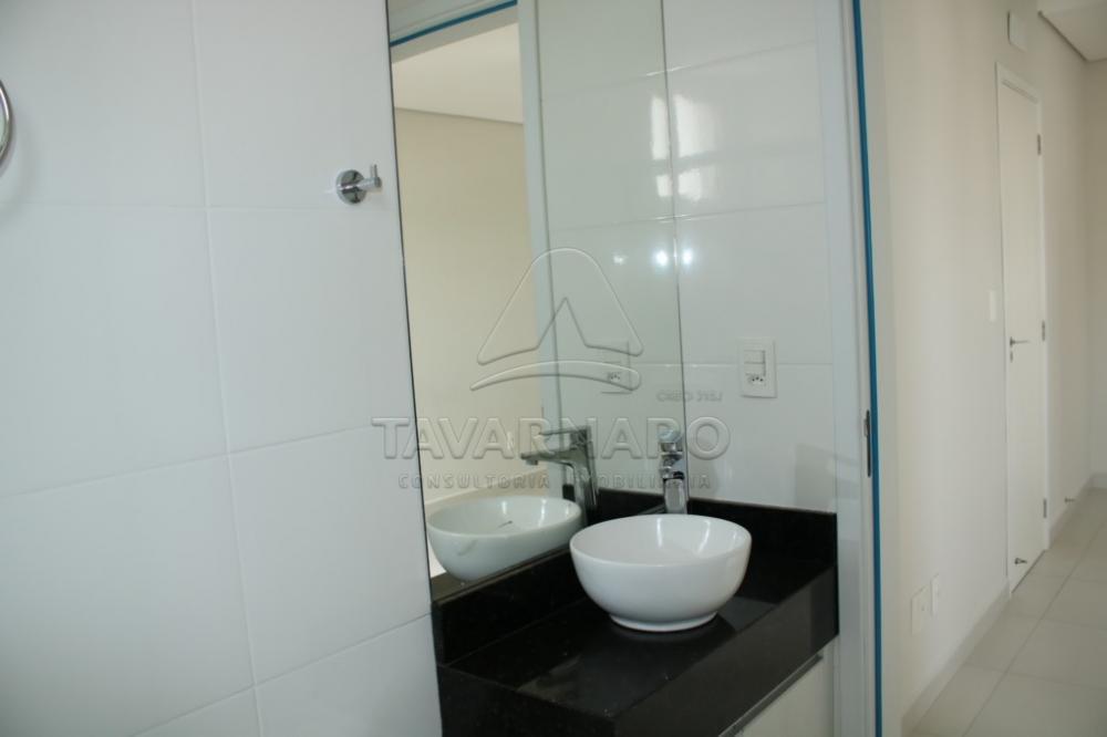 Comprar Apartamento / Padrão em Ponta Grossa R$ 529.000,00 - Foto 9