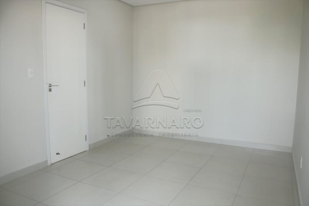 Comprar Apartamento / Padrão em Ponta Grossa R$ 529.000,00 - Foto 10