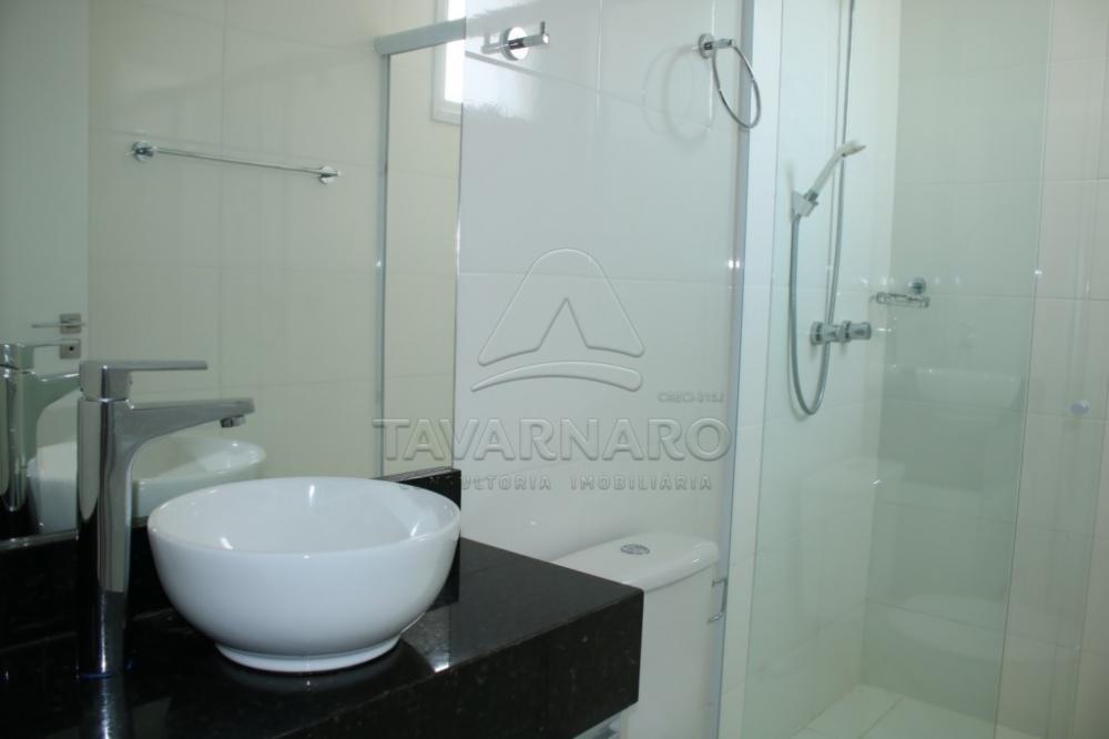 Comprar Apartamento / Padrão em Ponta Grossa R$ 529.000,00 - Foto 11