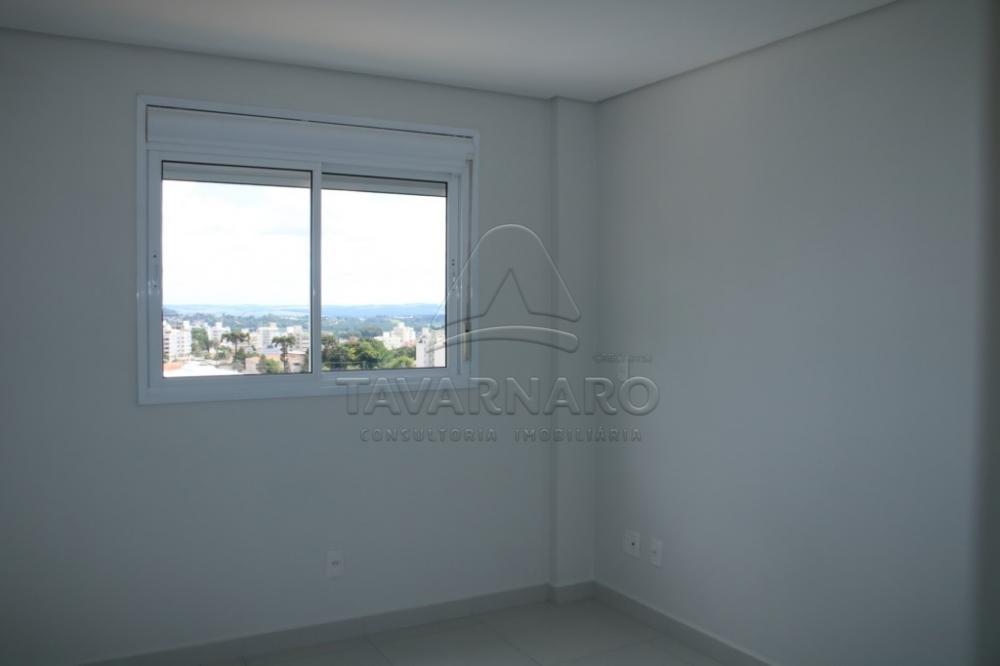 Comprar Apartamento / Padrão em Ponta Grossa R$ 529.000,00 - Foto 12