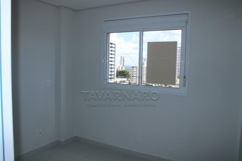 Comprar Apartamento / Padrão em Ponta Grossa R$ 529.000,00 - Foto 13