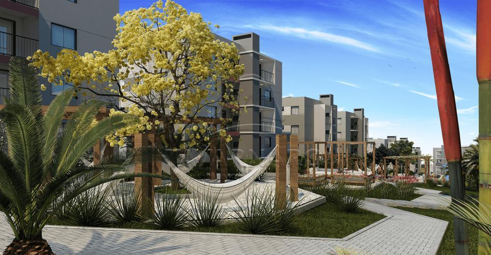 Comprar Apartamento / Padrão em Ponta Grossa R$ 208.162,13 - Foto 2