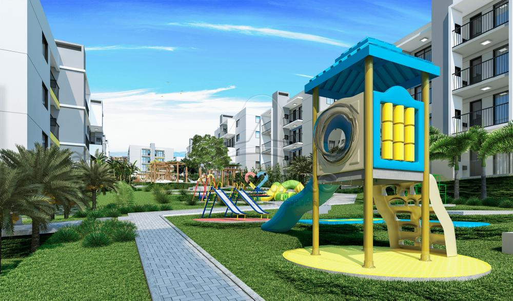 Comprar Apartamento / Padrão em Ponta Grossa R$ 208.162,13 - Foto 4