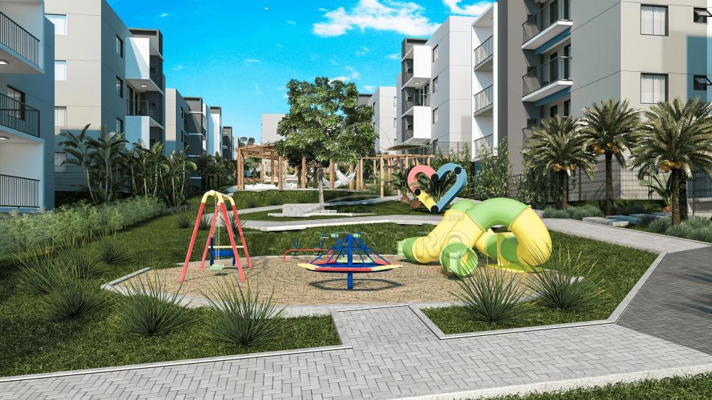 Comprar Apartamento / Padrão em Ponta Grossa R$ 208.162,13 - Foto 7