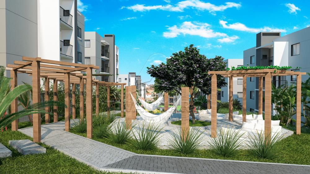 Comprar Apartamento / Padrão em Ponta Grossa R$ 208.162,13 - Foto 8