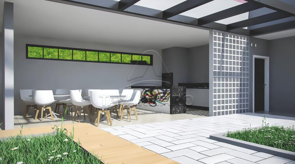 Comprar Apartamento / Padrão em Ponta Grossa R$ 208.162,13 - Foto 10