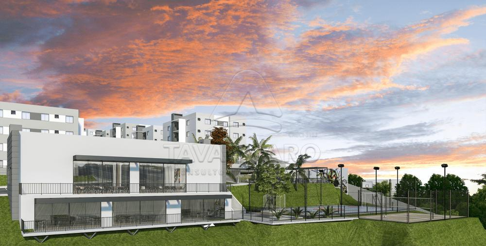 Comprar Apartamento / Padrão em Ponta Grossa R$ 208.162,13 - Foto 13