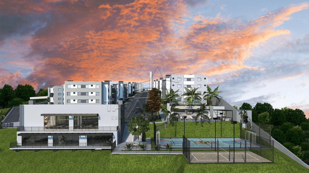 Comprar Apartamento / Padrão em Ponta Grossa R$ 208.162,13 - Foto 14