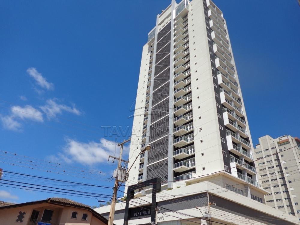 Comprar Apartamento / Padrão em Ponta Grossa R$ 750.000,00 - Foto 1