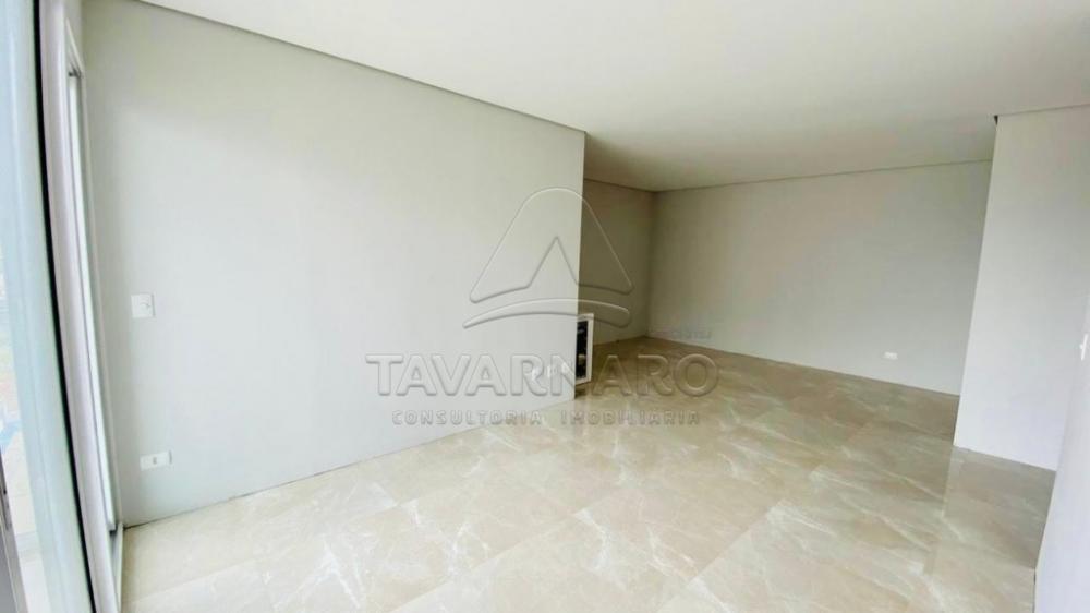 Comprar Apartamento / Padrão em Ponta Grossa R$ 750.000,00 - Foto 3