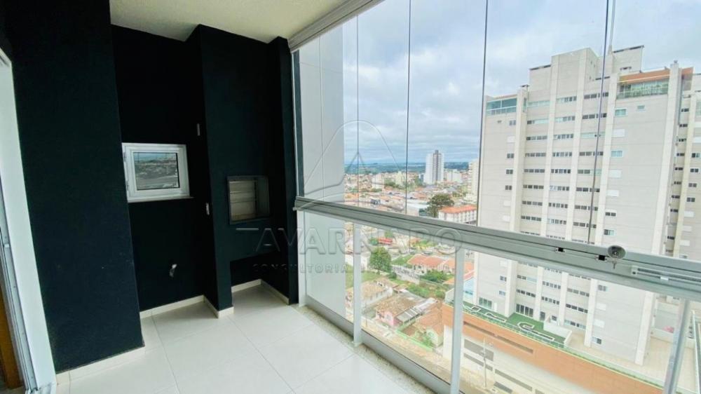 Comprar Apartamento / Padrão em Ponta Grossa R$ 750.000,00 - Foto 4