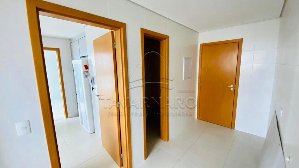 Comprar Apartamento / Padrão em Ponta Grossa R$ 750.000,00 - Foto 7