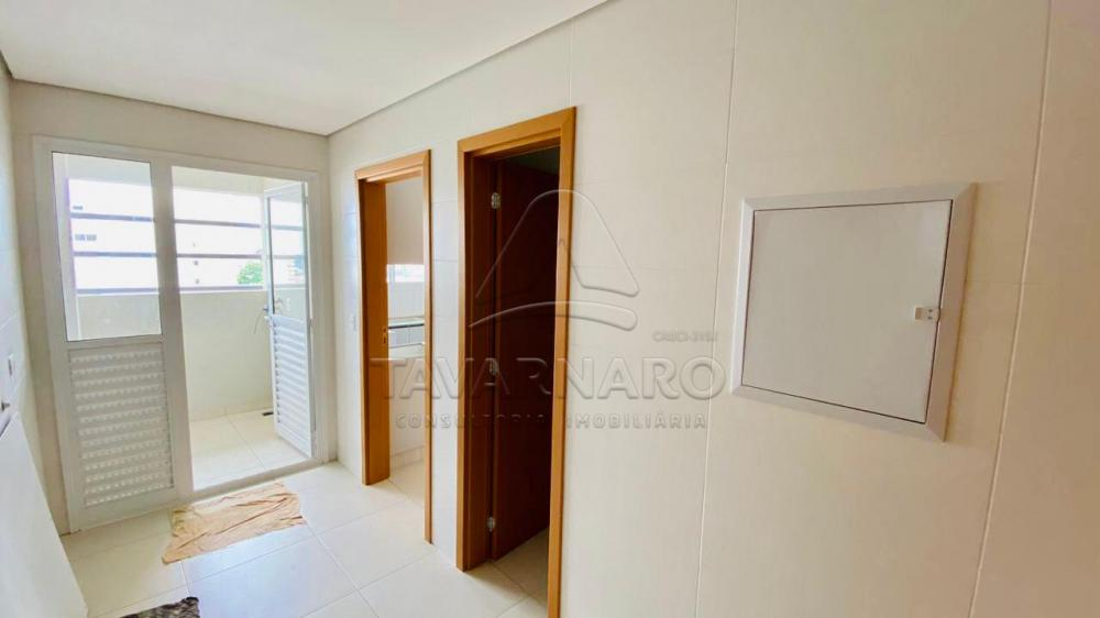 Comprar Apartamento / Padrão em Ponta Grossa R$ 750.000,00 - Foto 8